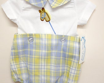Baby Boy Coming Home Outfit |Baby Boy Take Home Outfit from Hospital | Baby Boy Coming Home Outfit Summer | Coming Home Outfit Summer 291736