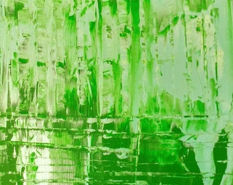 Small canvas print minimalist art original abstract painting, Textured  Painting, Acrylic Painting on canvas  Wall Art,  Modern acrylic art