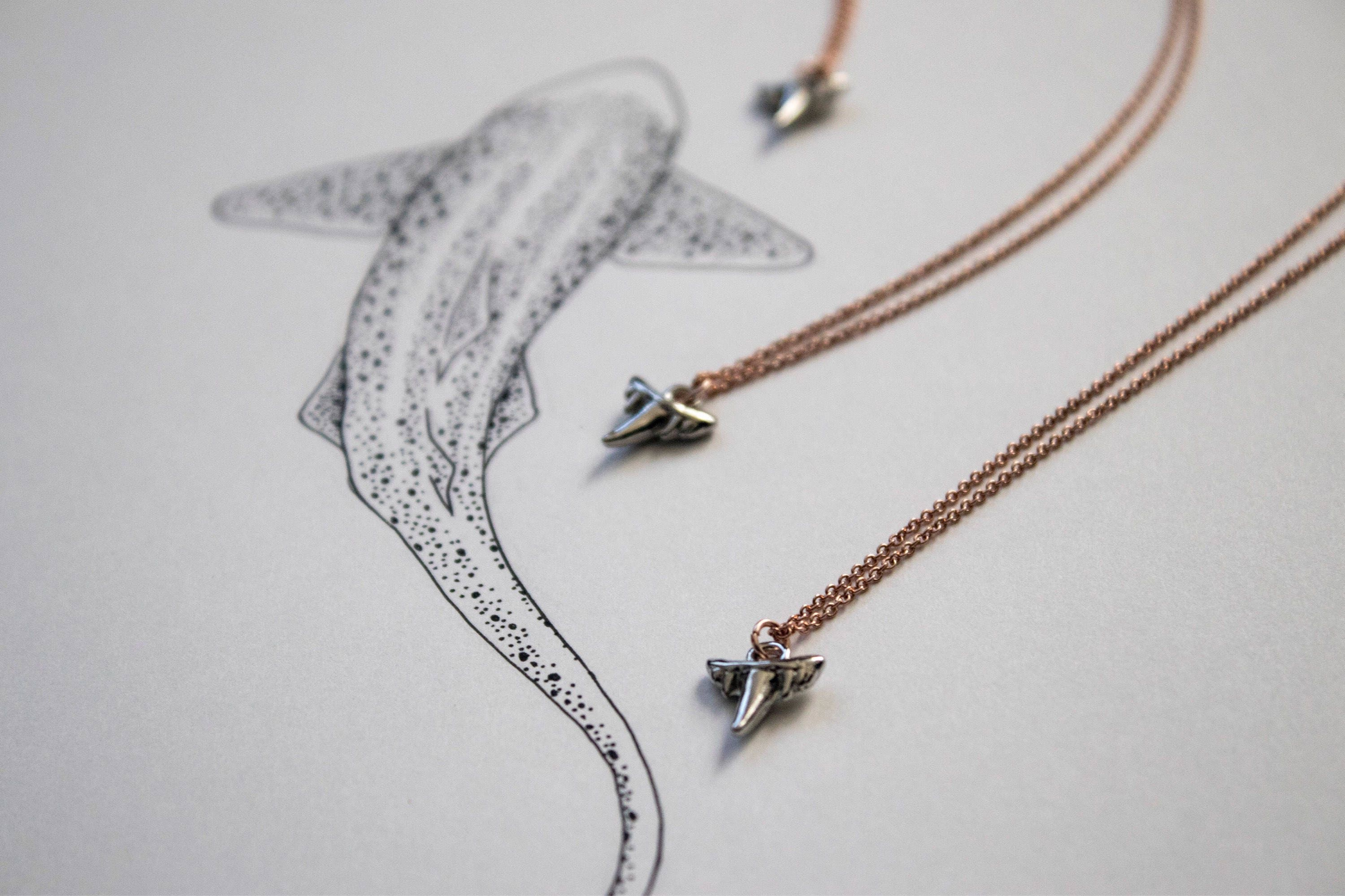 barry market hammerhead shark necklace img ethical