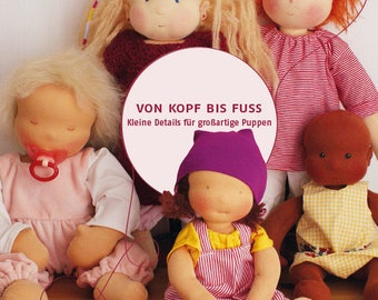 Details E-Book Deutsch