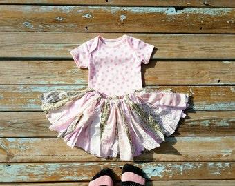 Tutu Skirt, baby skirt, baby Birthday Girl, Birthday outfit, Outfit Baby Tutu Birthday, Tutu Baby Girl Dress, 1st Birthday Outfit, Skirt