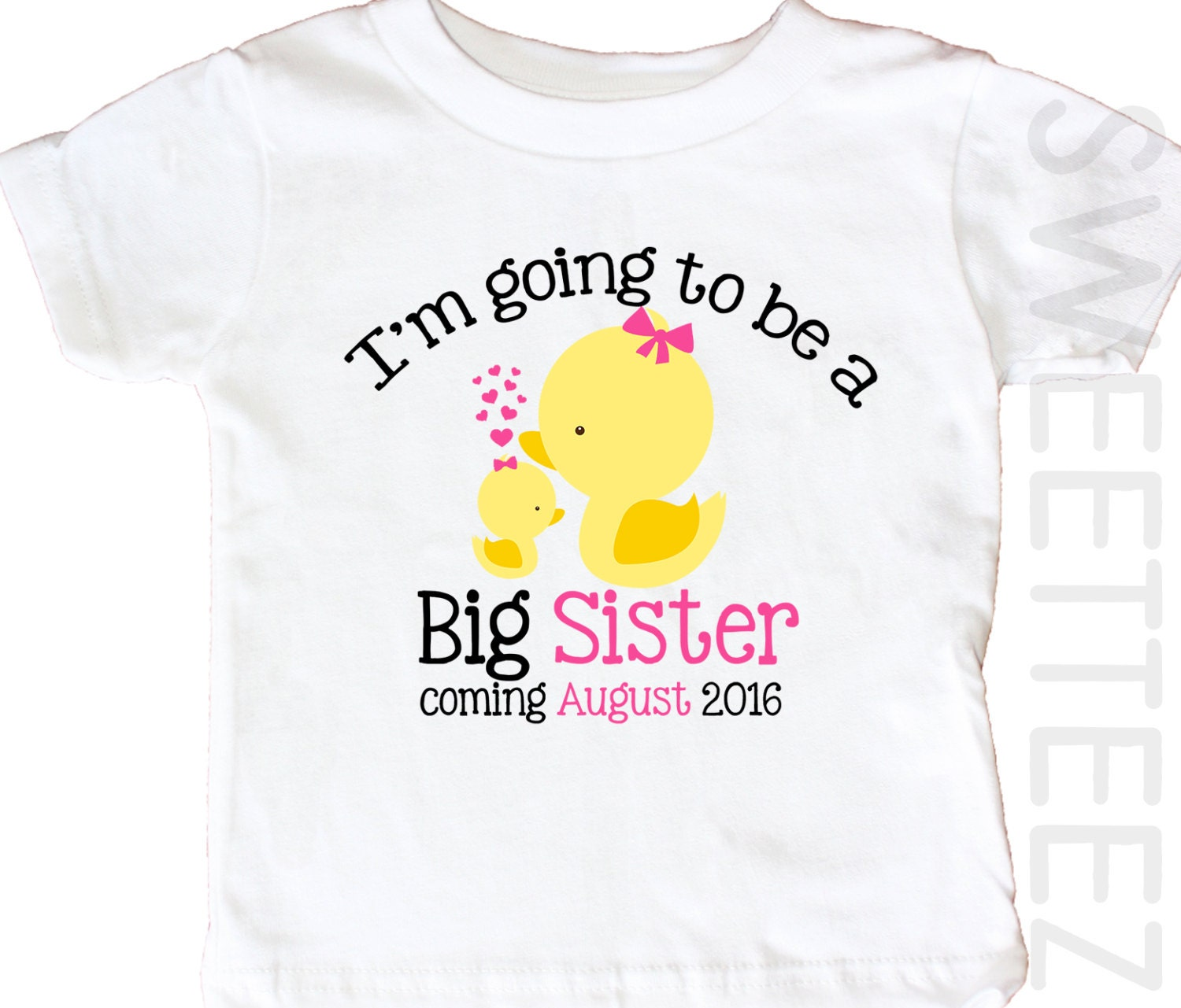 Brothers against sisters dating shirt — pic 6