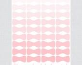 Pink Baby Shower Printabl...
