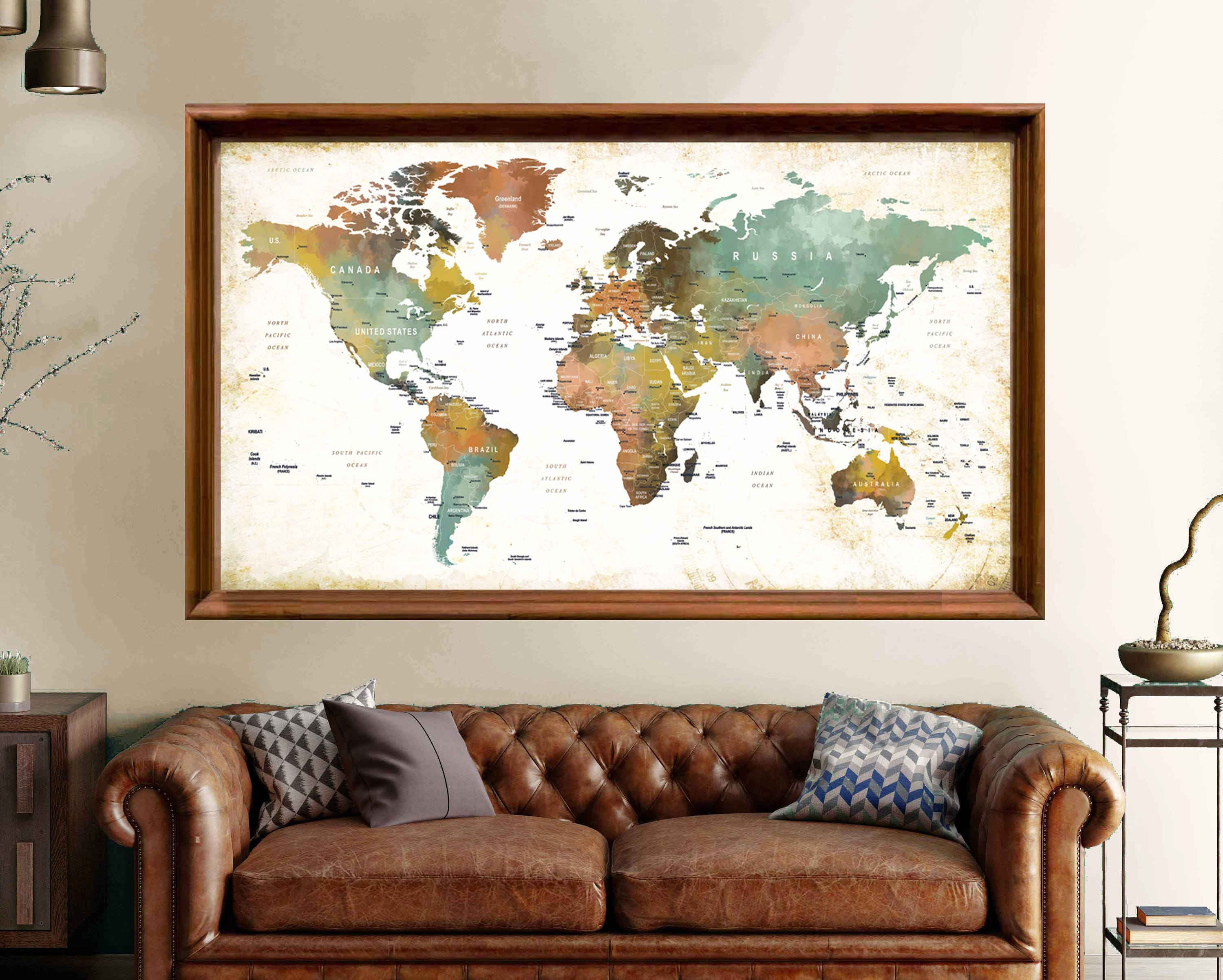 World map poster large printworld map wall artworld map large world map poster large printworld map wall artworld map large printworld map decalworld map poster printworld map printworld map art gumiabroncs Images