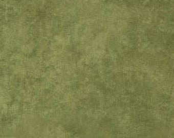 Shadow Play Classic by Maywood Studio, Fabric by the yard, MAS513-G26