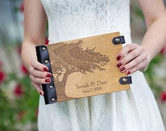 Wedding Guest Book, Guest Book, Wedding Guestbook, Rustic Guest Book, Custom Guest Book, Wedding, Tree Guest Book, Wedding Tree, Family Tree