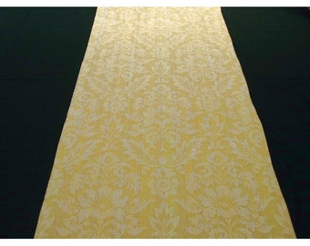 Vintage Wallpaper by the Metre 70s Retro Wallpaper - Retro Embossed Wallpaper | cas 69 B