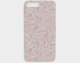 Foiled iPhone 7 Plus / 8 Plus Case