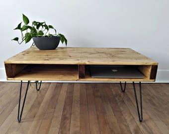 imgetsystaticcomil50c1b31390321599il_340x270 - Pallet Coffee Table