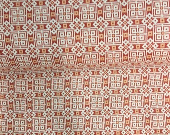 Liberty Art Fabrics Lifestyle Charles Brown fabric