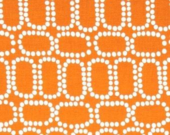 40% OFF SALE! Downtown Ringlets Orange