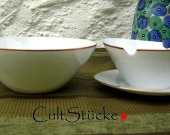 Vintage Bowls Rosenthal