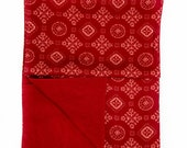 Indian Table Runner - Ind...