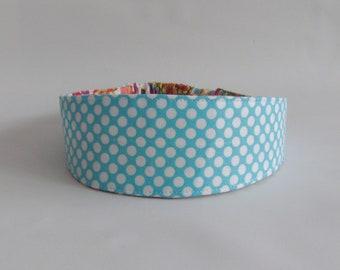 Fabric Headband, Womens Headband, Headband for Women, Adult Headband, Headband Women, Women hairband, Reversible Headband, Headbands