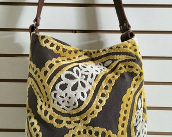Cross Body Handbag Purse
