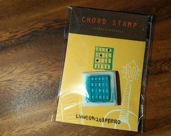 Journal Refill Insert Music And Chord Sheets Guitar Ukulele