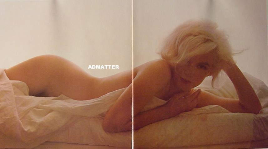 marilyn-monroe-nude-posters