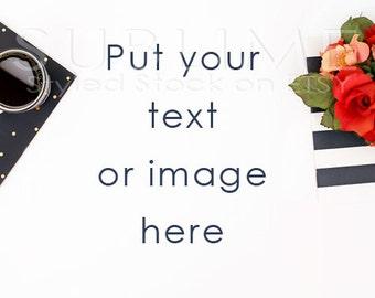 Styled Stock Photography / Styled Desktop / Product Styling / Digital Background / Styled Photography / JPEG Digital Image / StockStyle-357