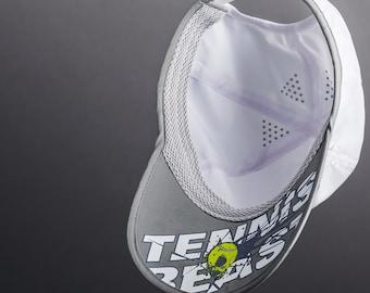 Tennis Beast Tennis Hat