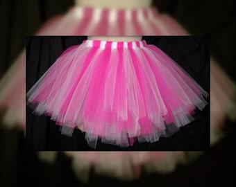 Tutu skirts custom order any size priority shipping