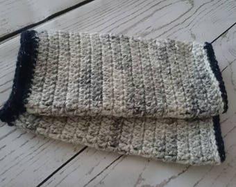 Winter mittens, wool, christmas gift, handmade gloves, fingerless gloves, winter gloves, wool mittens. winter accessories, gloves