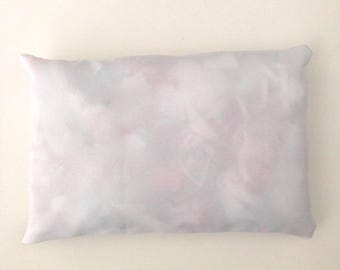 Has pillow cover rectangular cushion 23 cm x 15 cm