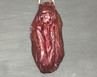 Small vagina