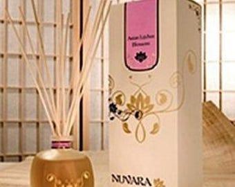 Asian Lychee Blossom Diffuser