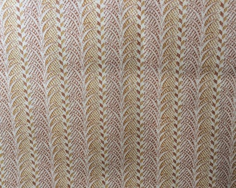 Charlotte 8041 RL by Jo Morton  For Andover Fabrics - Civil War Reproduction Fabric - 100% Quilting Fabric