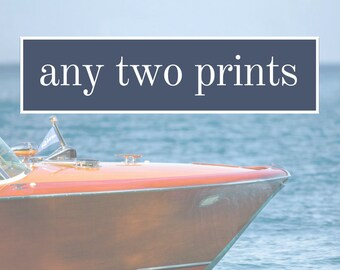 Get 20% OFF Today Any Set of 2 prints, Customize, Mix & Match, Home Decor Art Prints