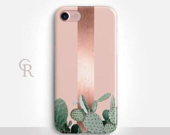 cactus iphone 8 plus case