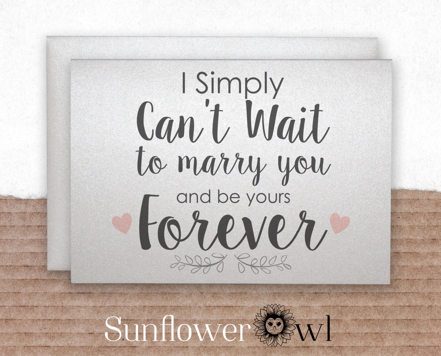 I simply cant wait to marry you and be yours forever zoom expocarfo