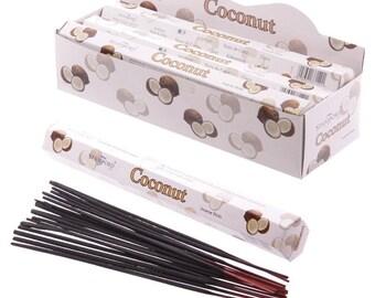Incense Sticks *Aromatherapy**