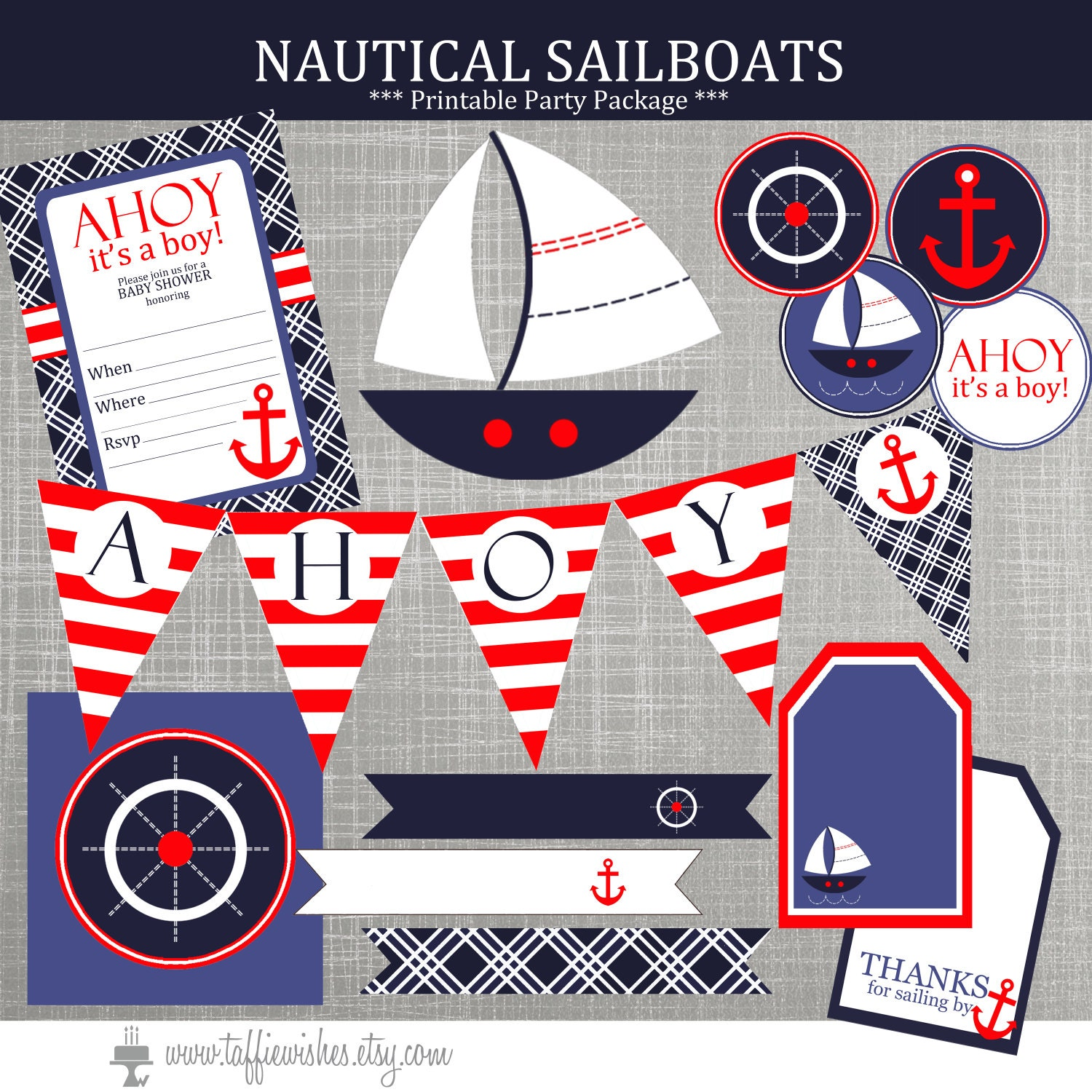 h party decor home best nautical decorations perfect cheap ideal