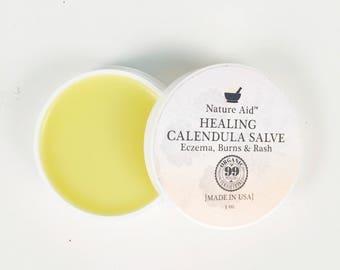 Calendula Salve, calendula lotion, calendula balm, organic eczema cream, natural eczema cream, eczema cream, eczema treatment, eczema relief