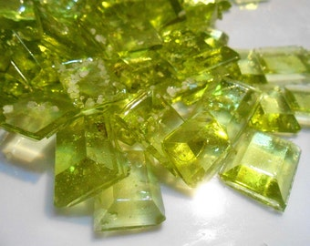 GIFT BOXED, Lime Tequila MARGARITA Candy, With Sea Salt, Tequila Candy, Hard Candy, Gems, Gifts for Her, Margarita Gift