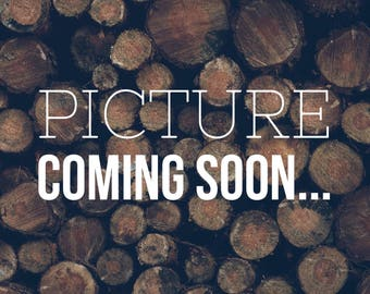 Additional logs and sticks