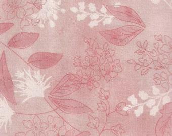 Fresh Cut fabric by Basic Grey for Moda