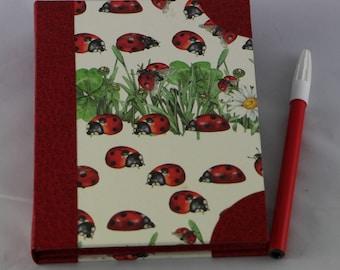 Notebook Notepad, Notepad, notebook, writing, notes