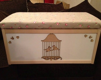 Storage box. Wooden box. Mother's Day. Bedding box. Storage. Furniture. Toy box. Toy storage.