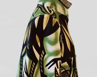Gogo quarter length sleeve
