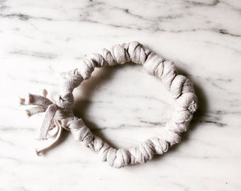 N5 Bracelet - soft links