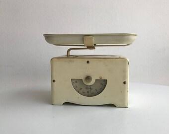 Libra Vintage years 60