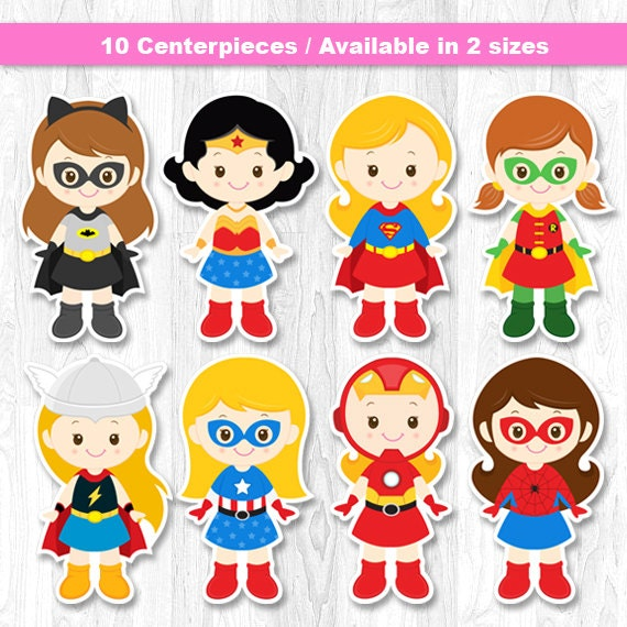 superhero wedding cake toppers australia cake topper centerpiece 20610