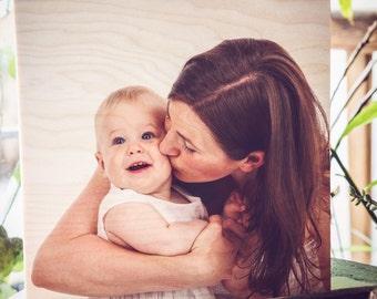 Gift Ideas for moms Etsy