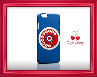 Number mixing color (blue & red) 3D Wrapped Phonecase iPhone X, 8 , 8 plus , 7 , 7 plus , 6s , 6s Plus , 5s , 5 / Samsung S7 , S8 / LG