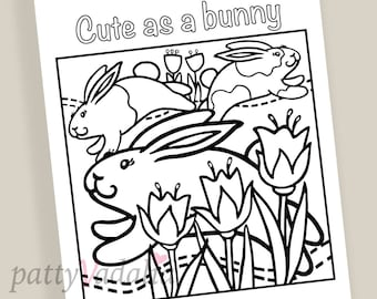 felicity merriman coloring pages - photo#11