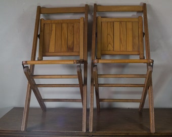 1940s deck chairs etsy