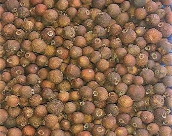 Jamaican Dried Pimento