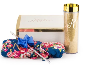 Maid of Honor Gift Sister Maid of Honor Box Matron of Honor Proposal Box Will You Be My Matron of Honor Box